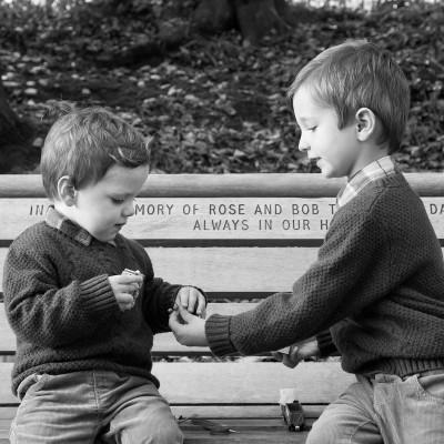 Fletcher and Carter